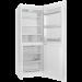 Цены на Indesit Холодильник Indesit DS 4160 W Тип холодильника: отдельностоящий Количество камер: две Количество компрессоров: один Система размораживания холодильной камеры: ручная Система размораживания морозильной камеры: ручная Общий объем: 269 л Объем холоди