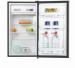 Цены на Shivaki Холодильник Shivaki SDR - 082S Тип:холодильник однокамерный Цвет:серебро Количество камер:1 Общий объем,  л:100 Полезный объем,  л:93 Зона пониженной температуры:10 Объем холодильной камеры,   л:83 Класс энергопотребления:А +  Перевешиваемая дверь:да Климат