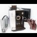 Цены на Colet Кофемашина Colet Q 003 B (увеличенный контейнер для кофе) Кофемашина Colet Q 003 B (увеличенный контейнер для кофе)  -  новинка 2016 г. Уникальная в своём роде,   так как обладает увеличенным резервуаром для кофе,   что делает её универсальной для использ