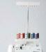 Цены на Brother Brother Специальные принадлежности Идеально подходит длявышивальных и швейно - вышивальных машин Brother NV - 750/ 1250/ 1500/ 4000.