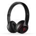 ���� �� Beats Solo 2.0 Black