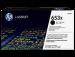 Цены на HP Картридж HP CF320X 653X Ресурс: 21000 стр.. Подходит к: HP LaserJet Enterprise M680dn A4,   HP Color LaserJet Enterprise M680f A4,   HP Color LaserJet Enterprise M680z