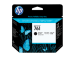 Цены на HP Печатающая головка HP CH648A 761 Ресурс: 410 мл. Подходит к: HP DesignJet T7100