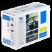 ���� �� NV - Print �������� NV - Print HP CF281X ������: 25000 ���.. �������� �: HP LaserJet Enterprise M605x,   HP LaserJet Enterprise M605dn,   HP LaserJet Enterprise M605n,   HP LaserJet Enterprise M630dn A4,   HP LaserJet Enterprise M630f A4,   HP LaserJet Enterprise M630h