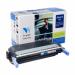 Цены на NV - Print Картридж NV - Print HP Q6461A Ресурс: 12000 стр.. Подходит к: HP Color LaserJet 4730mfp,   HP Color LaserJet 4730x mfp,   HP Color LaserJet 4730xm mfp,   HP Color LaserJet 4730xs mfp