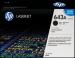Цены на HP Картридж HP Q5950A 643A Ресурс: 11000 стр.. Подходит к: HP Color LaserJet 4700,   HP Color LaserJet 4700dn,   HP Color LaserJet 4700dtn,   HP Color LaserJet 4700n,   HP Color LaserJet 4700ph +