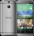 ���� �� HTC One M8 16Gb ����� ������� � ������� One  -  HTC One M8 16Gb ������� �������� ���� � ������� ������������ � ��������� ���,   ��� �������� � ��� ���������������� �������� ������������ �������������. � ������� ������� �� ����������� ��������,   � ��� ����� ���