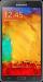 ���� �� Samsung Galaxy Note 3 SM - N9005 16Gb LTE ��������� ������ LTE! Samsung Galaxy Note 3 N9005 (LTE) ����� ��������,   ������� �������� ������ ������ �����������. � ������� �� ������� ������,   �������� ������� ���������� ����������� Samsung Exynos Octa 5420. ����