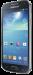 ���� �� Samsung Galaxy S4 mini Duos GT - I9192 Samsung Galaxy S4 mini Duos GT - I9192 ������������ ����� ����� �������� ����� Galaxy S4. ����� �������,   ��� ��� ����� �� ������,   �� ����� ����������,   ������,   ���� �������������� ������ �����. �� ������ �� ������������ �