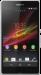 ���� �� Sony Xperia Z (C6603) ������ Sony Xperia Z (C6603) ������ ���������� �� ��������� ��������� Sony,   ���� ������� ��������� �� ����� ���������. � �������� ����� �������� ������ ����,   ������ �����,   ���������� ������� � ������ ���������� ������� ��������� �� �