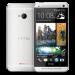 ���� �� HTC One 16Gb ������� HTC One 32Gb � ������� ������� ��������� ����� � ������� �������� HTC. ����������� ������������� ������������ ��� ���� ������,   ����� �������� ������ � �������� �������,   ������� ������ �������� ���� �� ����� ��������� ���������. � ����