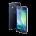 ���� �� Samsung Galaxy A3 SM - A300F Single Sim LTE ������ ������� �������� Samsung ������ ����� ��������� �� ����� ����������,   �������� ���� �������� S6 � S6 Edge. ��� ������������� ��������� �� ����� �� ��������� � �� ����� ������� �������� � ������ ����� Samsung