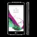 ���� �� LG G4 H815 32Gb �������� LG G4 ���� ����� �������� ����,   ��� � ������� ��������� ��������� ����������� ����� �� ������� ������������� ����������� ��������������,   ������� �������������� ���������� ������. ��� ������� �������� �� ����� ��������� ����������