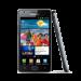 ���� �� Samsung Galaxy S2 i9100 Galaxy S II GT - I9100 ���� ������� � ������ ������ ��������������� �� �������. ������ ������� ��� �������� �� 4,  3 �����,   ��������� ���� ������������,   ����� ��� ����� �� 1 ��,   � ������� ���������� ��������� 8,  5 ��. �������� ������� �