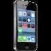 Цены на Apple iPhone 4S 8GB черный Apple iPhone 4S пришел на замену своему предшественнику iPhone 4 и превзошел ожидания всех почитателей популярной продукции Apple. Дизайн устройства не изменился,   но он получил массу значимых изменений и доработок среди которых: