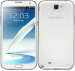 ���� �� Samsung Galaxy Note II N7100 Samsung Galaxy Note II N7100 �� �������� ���������� ���������� ��������� � ������������ ������,   ��� ��� ������������ ������������ �������� � �������� ������������. ������������� ������ ����� �������� �� ������� ����������� ��