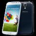 ���� �� Samsung Galaxy S4 16Gb GT - I9500 Samsung Galaxy S4 16Gb GT - I9500  -  ��� ���� �� ����� ��������� �������,   ���� �������� ����� ������� ������������� ������������ ��������� ������� ������������� ��������� ���������� ��������. ���� �������� � ����������� ������