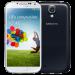 Цены на Samsung Galaxy S4 16Gb GT - I9505 LTE Samsung Galaxy S4 16Gb GT - I9505 LTE  -  это яркий и стильный смартфон. Гаджет поддерживает LTE,   имеет качественную камеру с обширным перечнем функций,   очень мощный четырехъядерный процессор с тактовой частотой 1,  9 ГГц и д