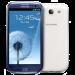 Цены на Samsung Galaxy S3 GT - I9300 16Gb Samsung Galaxy S III GT - I9300 16Gb  -  это флагманский смартфон,   который примечателен не только хорошими характеристиками,   но и большим набором новых дополнительных возможностей. Аппаратная часть состоит из четырёхъядерного п