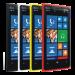 ���� �� Nokia Lumia 920 ���� �� ������ ��������� ��� ������� ����� � Nokia Lumia 920. ������ ������� ����������� �� ������ � ����������� � �������,   �� � � ���������� ��������� ������ ��������������,   � ��� ����� � Iphone 5 � ��� �� �� ����������� ������������ Gal