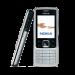 Цены на Nokia 6300 classic Как и остальные классические модели этого производителя,   Nokia 6300 прост в плане дизайна,   но предельно надежен. Он отлично подойдет как запасное мобильное устройство в длительных поездках,   когда присутствует шанс поломки смартфона,   или