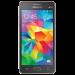 ���� �� Samsung Galaxy Grand Prime SM - G530H Samsung Galaxy Grand Prime SM - G530H ����� ������������ ������ ������������� ��� ������������ ����������� ������ � ������� ����� ������,   ������� �����,   ���������� �������������,   �������� ������ �������,   � ��� �� ��������