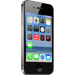 Цены на Apple iPhone 4S 32GB Black
