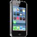 Цены на Apple iPhone 4S 8GB Black