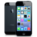 Цены на Apple iPhone 5 16GB Black