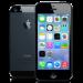 Цены на Apple iPhone 5 64GB Black