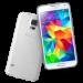 Цены на Samsung Galaxy S5 16Gb G900F LTE Белый  -  White  -  Поддержка LTE.  -  Гарантия сервисного центра  -  12 мес.  -  Поддержка официальных обновлений,   работа с любыми SIM - картами,   полная русификация.  -  Оперативная доставка в день заказа,   при заказе до 16:00. < Samsung