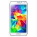 Цены на Samsung Galaxy S5 16Gb G900H 3G Белый  -  White  -  Гарантия сервисного центра  -  12 мес.  -  Поддержка официальных обновлений,   работа с любыми SIM - картами,   полная русификация.  -  Оперативная доставка в день заказа,   при заказе до 16:00. Samsung SM - G900H Galaxy S5