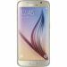 Цены на Смартфон Samsung Galaxy S6 32gb Gold Platinum (золотистый)