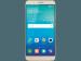 Цены на Смартфон Huawei ShotX Dual Sim Gold (Золотистый)