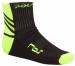 Цены на Носки Polaris Rbs Coolmax Sock Polaris Комфортные носки,   обеспечивают отличную термоизоляцию,   позволяет держать ноги теплыми и сухими.