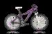 Цены на Велосипед Kellys Vanity 30 (2016) Kellys