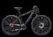 Цены на Велосипед Cube Attention Sl 27.5 (2017) CUBE