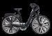 Цены на Велосипед Cube Touring Easy Entry (2017) CUBE