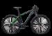 Цены на Велосипед Cube Aim Pro 27.5 (2017) CUBE