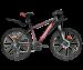 Цены на Велосипед Forward NEXT 2.0 disk (2014) Forward NEXT  -  это серия популярных велосипедов на алюминиевой раме классической геометрии оборудованные дисковыми тормозами. Серия NEXT имеет яркий дизайн,   а надежная навеска ведущих производителей гарантируют долгу