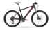 Цены на Велосипед Haibike Greed SL 26 (2013) Haibike Велосипед для кросс - кантри,   Hard tail. ПРЕИМУЩЕСТВА МОДЕЛИ Колеса: 26''. 30 скоростей. Переключатели от мирового лидера SHIMANO DEORE. Надежные дисковые тормоза Magura MT Custom. Карбоновая рама. Вес ве