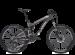 Цены на Велосипед TREK Fuel EX 6 26 (2014) Trek