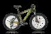 Цены на Велосипед KELLYS SPIDER 10 (2016) Kellys
