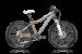 Цены на Велосипед KELLYS VANITY 70 (2016) Kellys