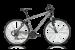 Цены на Велосипед KELLYS CLIFF 10 (2016) Kellys