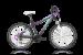 Цены на Велосипед KELLYS VANITY 20 (2016) Kellys