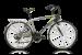 Цены на Велосипед KELLYS CARTER 10 (2016) Kellys