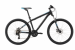Цены на Велосипед SILVERBACK Slade 5 (2016) Silverback