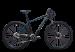 Цены на Велосипед CUBE ATTENTION 29 (2017) CUBE Рама байка — подлинное произведение технического искусства. Легкие и прочные формованные трубы из алюминиевого сплава 6061,   скрытая проводка тросиков,   защищенная позиция калипера заднего тормоза и,   конечно же,   фирме