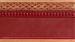 Цены на Керамическая плитка Mapisa Stariy Arbat Zocalo Red Декор 14x25